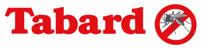 Tabard Insect Repellents